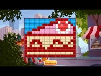 Free Picross BonBon Nonograms Mac Game Free