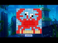 Download Picross Fairytale: Legend Of The Mermaid Mac Games Free