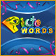 PictoWords Mac Games Downloads image small