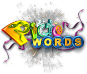 Free PictoWords Mac Game