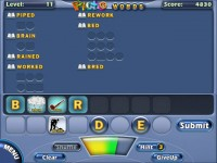 Free PictoWords Mac Game Download
