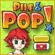 Pile  and  Pop Mac Games Downloads image small