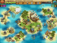Free Pirate Chronicles Mac Game Download