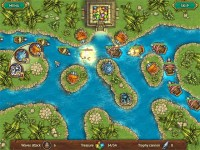 Download Pirate Chronicles Mac Games Free