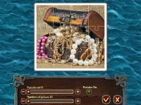Free Pirate Jigsaw 2 Mac Game Download