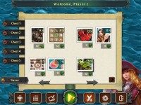 Free Pirate Jigsaw 2 Mac Game Free