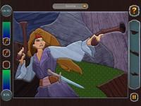 Free Pirate Mosaic Puzzle: Caribbean Treasures Mac Game Download
