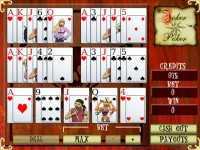 Free Pirate Poker Mac Game Free
