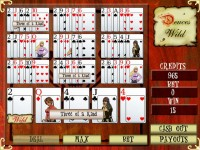 Download Pirate Poker Mac Games Free