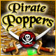 Pirate Poppers Mac Games Downloads image small