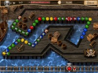 Free Pirate Poppers Mac Game Download