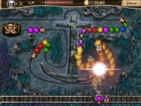 Download Pirate Poppers Mac Games Free