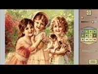 Download Pixel Art 10 Mac Games Free