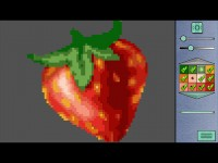 Free Pixel Art 3 Mac Game Free