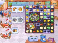 Free Pizza Chef 2 Mac Game Download