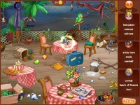 Download Pizza Chef 2 Mac Games Free