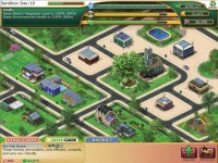 Free Plan It Green Mac Game Download