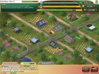 Free Plan It Green Mac Game Free