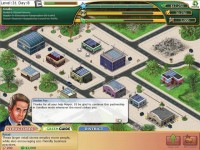 Download Plan It Green Mac Games Free