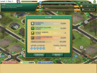 Mac Download Plan It Green Games Free