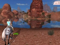 Free Planet Horse Mac Game Download