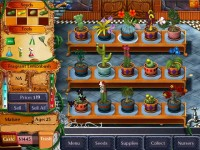 Free Plant Tycoon Mac Game Download