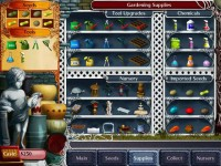 Free Plant Tycoon Mac Game Free