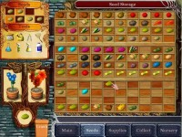 Download Plant Tycoon Mac Games Free