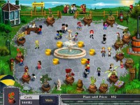 Mac Download Plant Tycoon Games Free