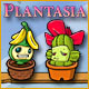 Plantasia Mac Games Downloads image small