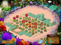 Free Plantasia Mac Game Free