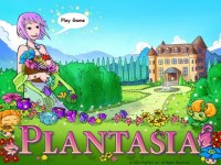 Download Plantasia Mac Games Free