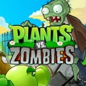 Free Plants vs. Zombies Mac Game