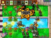 Download Plants vs. Zombies Mac Games Free