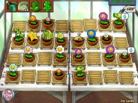 Mac Download Plants vs. Zombies Games Free