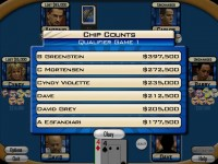 Free Poker Superstars 2 Mac Game Free