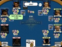 Download Poker Superstars 2 Mac Games Free
