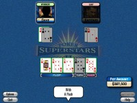 Mac Download Poker Superstars 2 Games Free