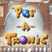 Free Pop-A-Tronic Mac Game