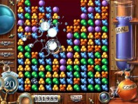 Free Pop-A-Tronic Mac Game Download