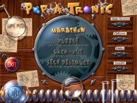 Free Pop-A-Tronic Mac Game Free