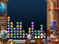 Download Pop-A-Tronic Mac Games Free