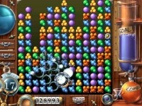 Mac Download Pop-A-Tronic Games Free