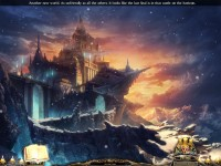 Free Portal of Evil: Stolen Runes Collector's Edition Mac Game Free