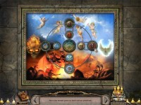 Download Portal of Evil: Stolen Runes Collector's Edition Mac Games Free