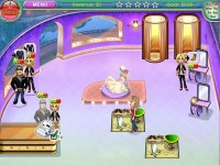 Free Posh Boutique 2 Mac Game Download