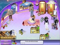Free Posh Boutique 2 Mac Game Free