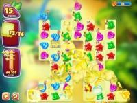 Free Pretty Snails 2 Mac Game Download