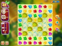 Download Pretty Snails 2 Mac Games Free