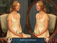 Download Pride and Prejudice: Hidden Anthologies Mac Games Free
